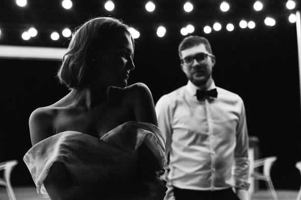 Свадьба Дмитрия и Лолиты - фото №63