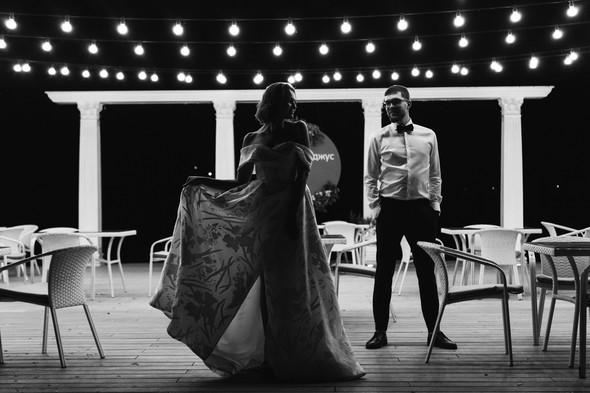 Свадьба Дмитрия и Лолиты - фото №66