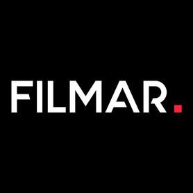 Видеограф Filmar_ua