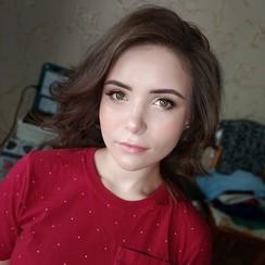Евгения Щерецкая - фото 4