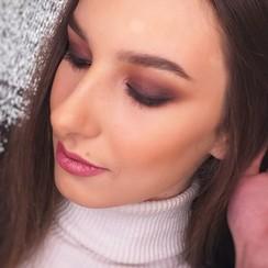 Екатерина Шевченко - стилист, визажист в Кривом Роге - фото 4
