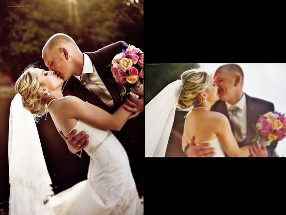 wedding DAy - фото №31
