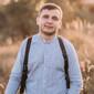 Олександр Буховський