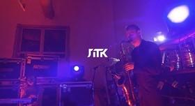 Lvivdanceclub - фото 4