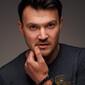 Виталий Щербонос