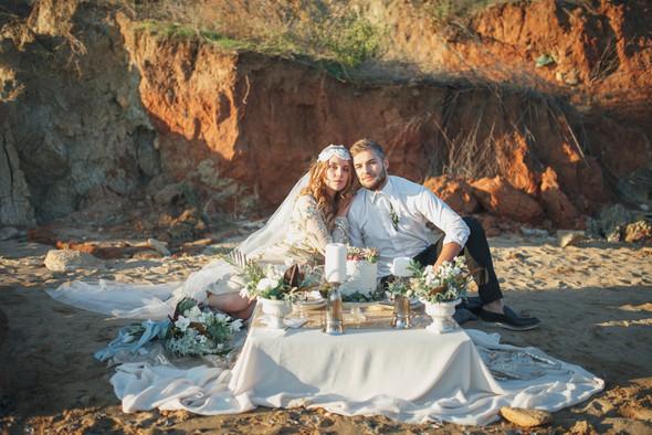 Катя и Костя. - фото №51