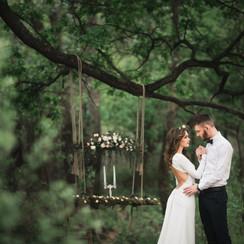 video and photo - свадебное агентство в Запорожье - фото 1