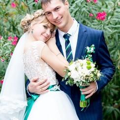 video and photo - свадебное агентство в Запорожье - фото 4