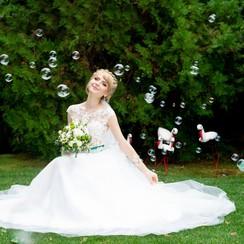 video and photo - свадебное агентство в Запорожье - фото 3