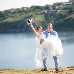 video and photo - свадебное агентство в Запорожье - фото 2