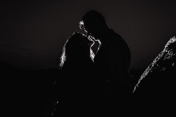 Анна и Павел - фото №30