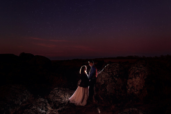 Анна и Павел - фото №29