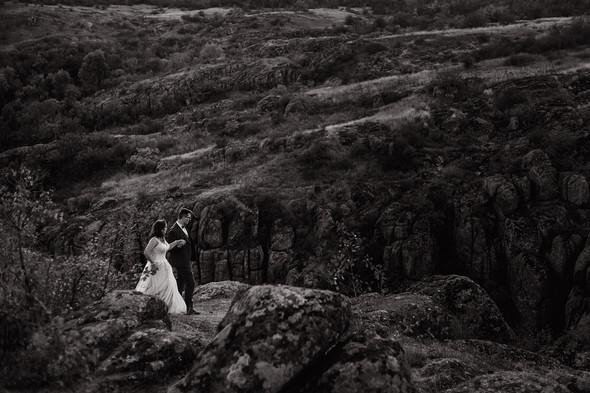 Анна и Павел - фото №26