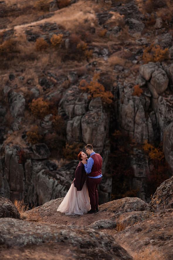 Анна и Павел - фото №28