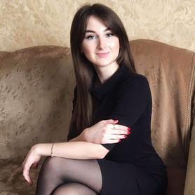 Катерина Панкова