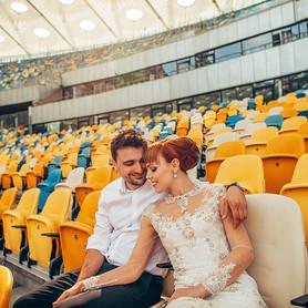 Мария Фоменко - фотограф в Киеве - портфолио 5