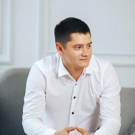 Сергей Шатылюк - ведущий в Житомире - портфолио 4