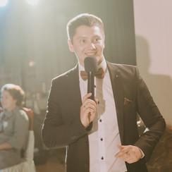 Сергей Шатылюк - фото 4