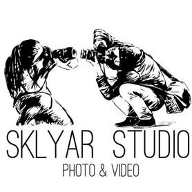Sklyar Studio