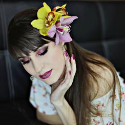 Olga Kucheryava  - фото 1