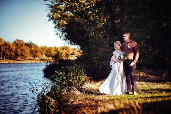 Свадебная коллекция - фото №11