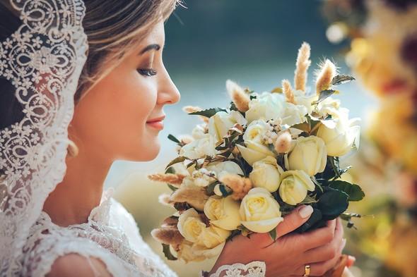 Свадебная коллекция - фото №4