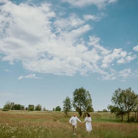 Анастасия Мороз - фотограф в Чернигове - портфолио 5