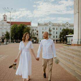 Анастасия Мороз - фотограф в Чернигове - портфолио 6