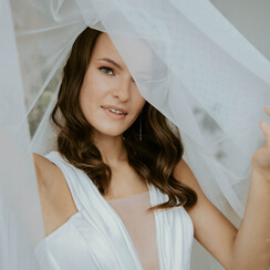 Анастасия Мороз - фотограф в Чернигове - фото 4