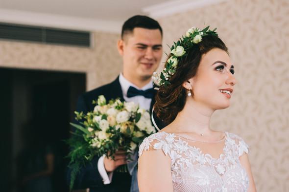 Анжела&Александр. - фото №21