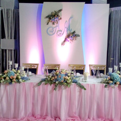 Wedding Federation - свадебное агентство в Николаеве - фото 4