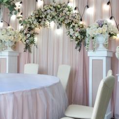 Wedding Federation - свадебное агентство в Николаеве - фото 1