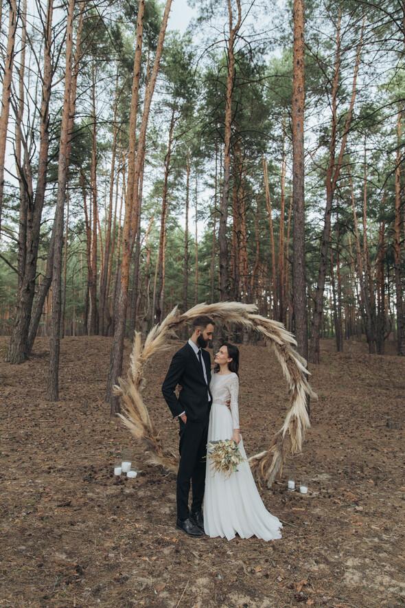 Влад и Елена - фото №96