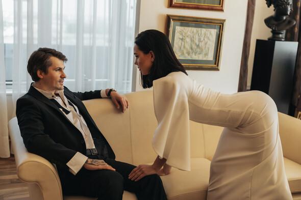 Женя и Наташа Кот - фото №18