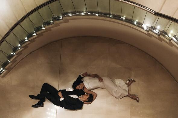 Женя и Наташа Кот - фото №53