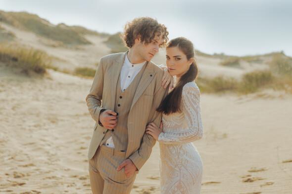 Катя и Даниил - фото №13