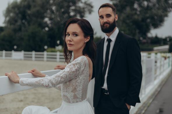 Влад и Елена - фото №119