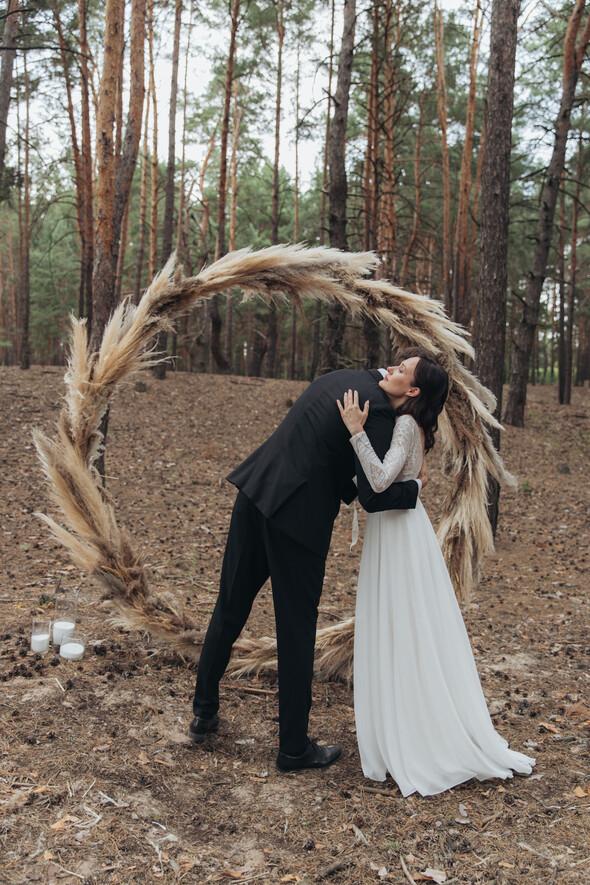 Влад и Елена - фото №43