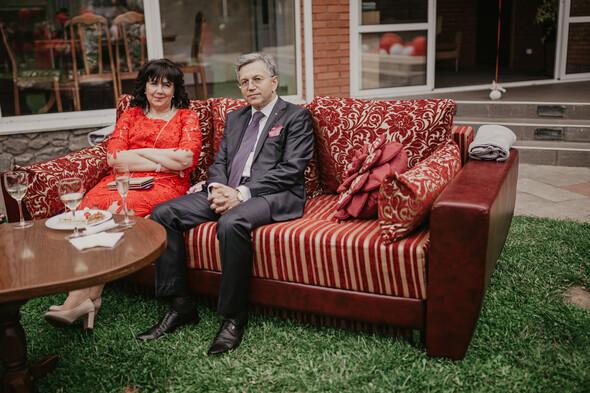 Jane & Igor - фото №103