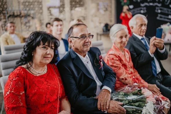 Jane & Igor - фото №58