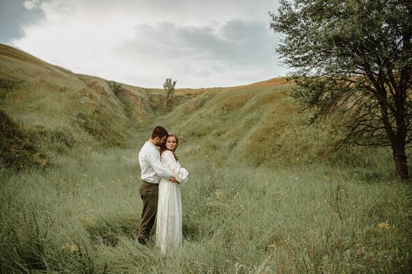 Карина и Руслан - фото №19