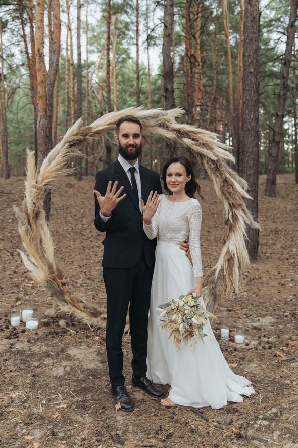 Влад и Елена - фото №49