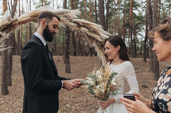 Влад и Елена - фото №46