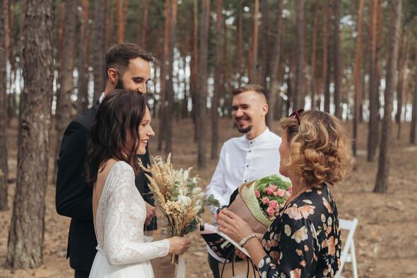 Влад и Елена - фото №65