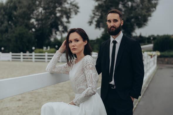 Влад и Елена - фото №121