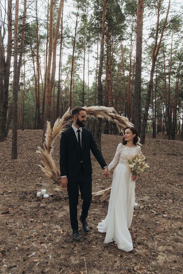 Влад и Елена - фото №91