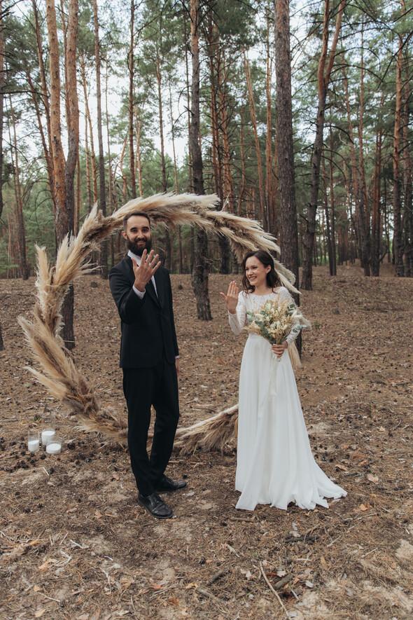 Влад и Елена - фото №48
