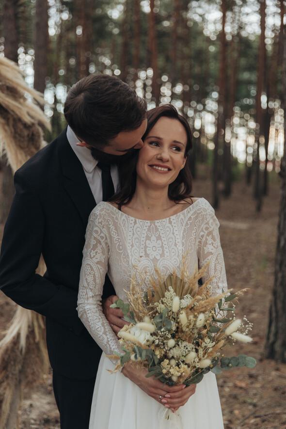 Влад и Елена - фото №92