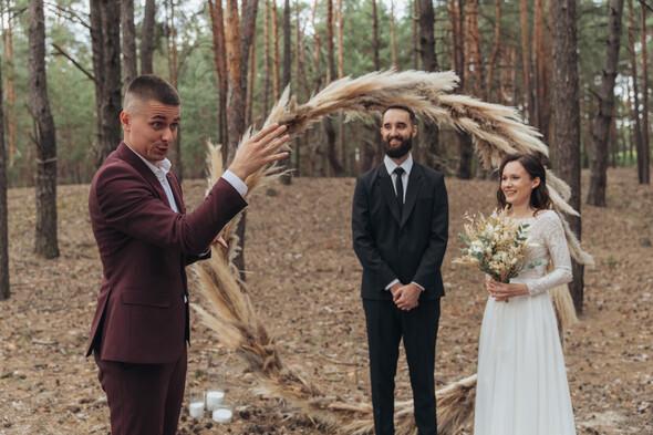 Влад и Елена - фото №58