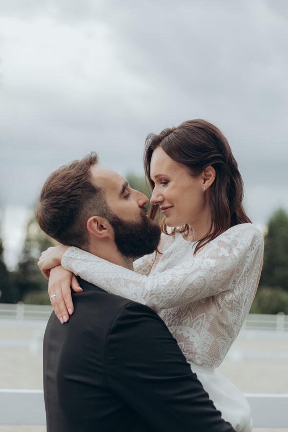 Влад и Елена - фото №109
